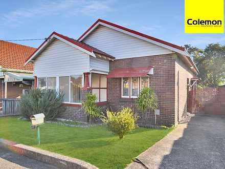 98 Minter Street, Canterbury 2193, NSW House Photo