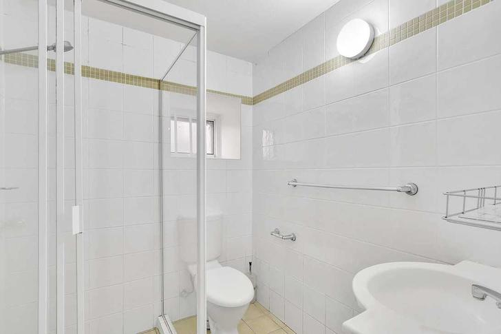 7/64 Upper Pitt Street, Kirribilli 2061, NSW Apartment Photo