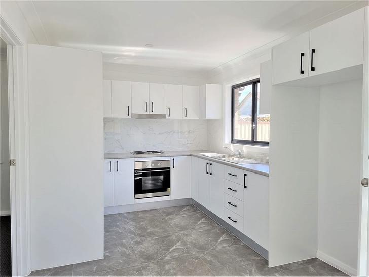 16A Vanessa Street, Beverly Hills 2209, NSW House Photo