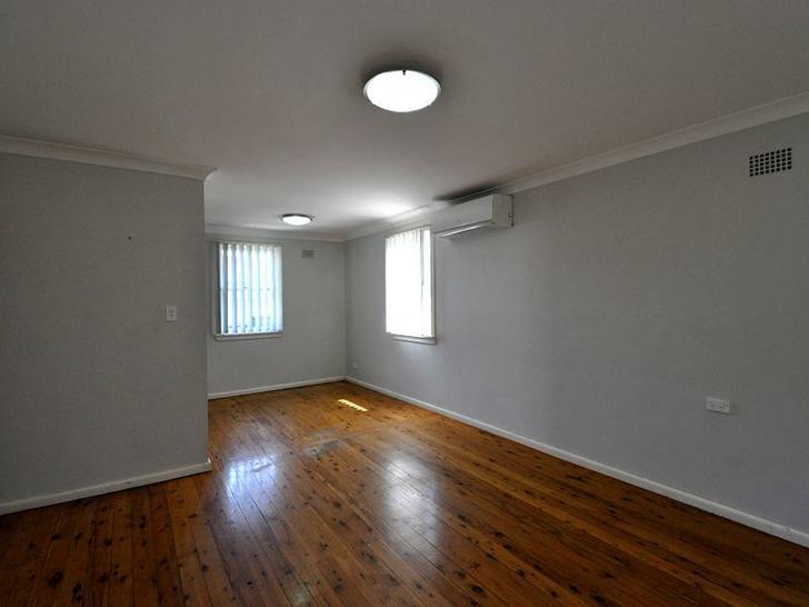 24 Popondetta Road, Whalan 2770, NSW House Photo