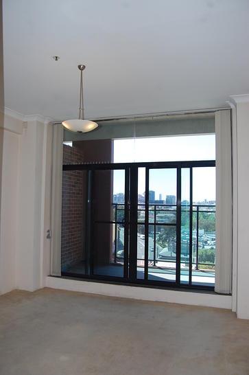 604/58 King Street, Newtown 2042, NSW Apartment Photo