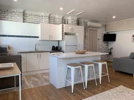 5A Monmouth Street, Stockton 2295, NSW House Photo