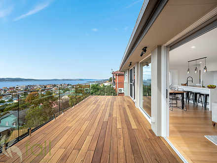 3 Kirval Court, West Hobart 7000, TAS House Photo