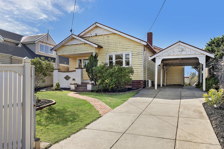 137 Nepean Highway, Seaford 3198, VIC House Photo