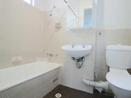 C38877f73fed5db6813447c9 mydimport 1628670620 hires.19760 bathroom 1630894951 thumbnail