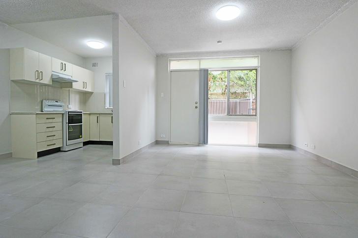 1/70 Mcburney Road, Cabramatta 2166, NSW Townhouse Photo