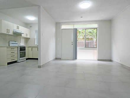 F9a4a75b9ae5030afb0e5452 mydimport 1628670620 hires.4057 livingroom 1630894952 thumbnail