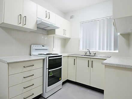 5bb09b535d5a1f9be11e6e40 mydimport 1628670620 hires.3627 kitchen 1630894955 thumbnail