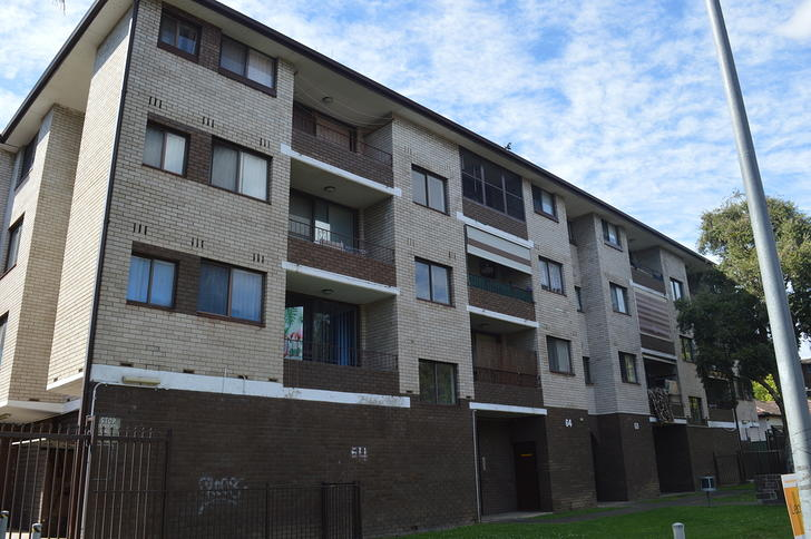 18/66-68 Copeland Street, Liverpool 2170, NSW Unit Photo