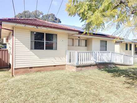 8 Sycamore Street, North St Marys 2760, NSW House Photo