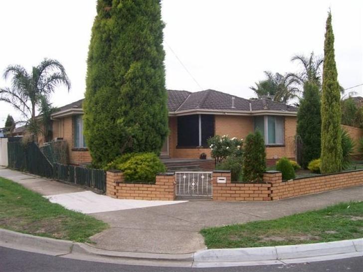 50 Huskisson Avenue, Lalor 3075, VIC House Photo