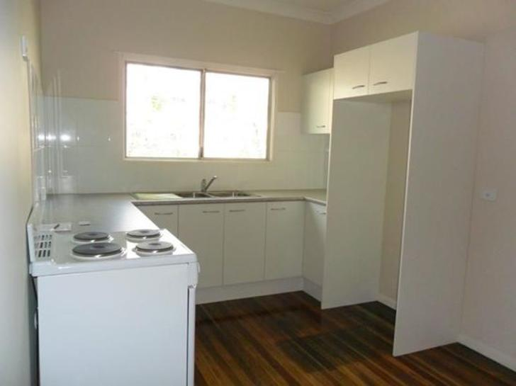 1132 Oxley Road, Oxley 4075, QLD House Photo