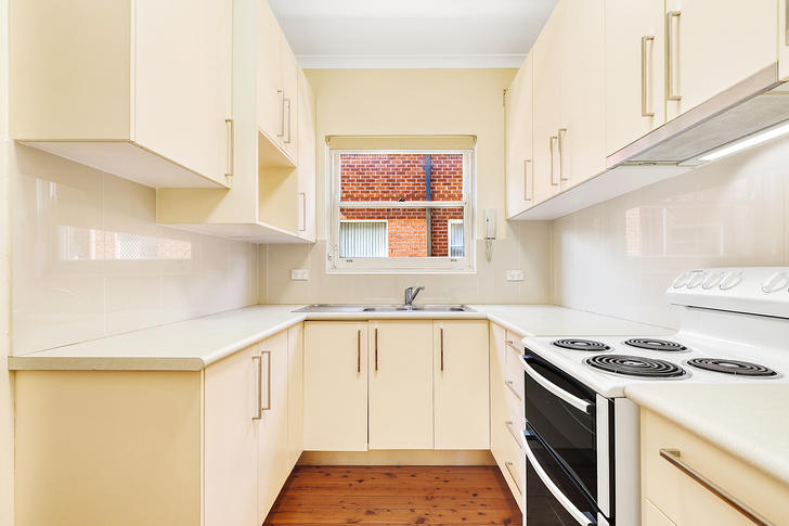 1/169 Homer Street, Earlwood 2206, NSW Apartment Photo