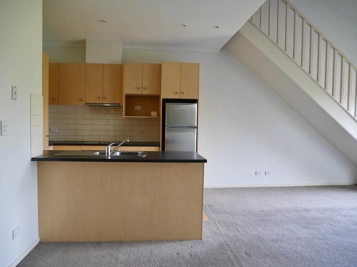 92/13-15 Hewish Road, Croydon 3136, VIC Apartment Photo