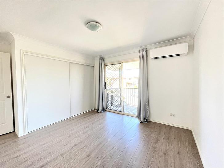 20/9 Premworth Place, Runcorn 4113, QLD Townhouse Photo