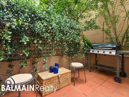 LEVEL 1/8 Yara Avenue, Rozelle 2039, NSW Apartment Photo