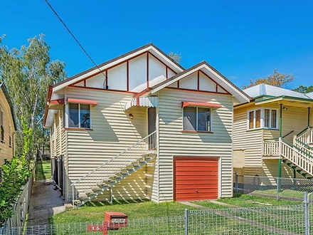 15 Newton Street, Coorparoo 4151, QLD House Photo