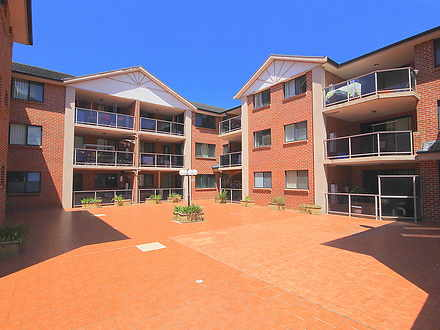 10/21-27 Weigand Avenue, Bankstown 2200, NSW Unit Photo