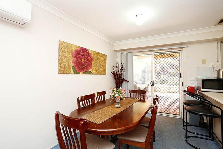 6B Douglas Road, Blacktown 2148, NSW Townhouse Photo