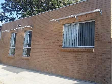 5A Graham Avenue, Wentworthville 2145, NSW Flat Photo