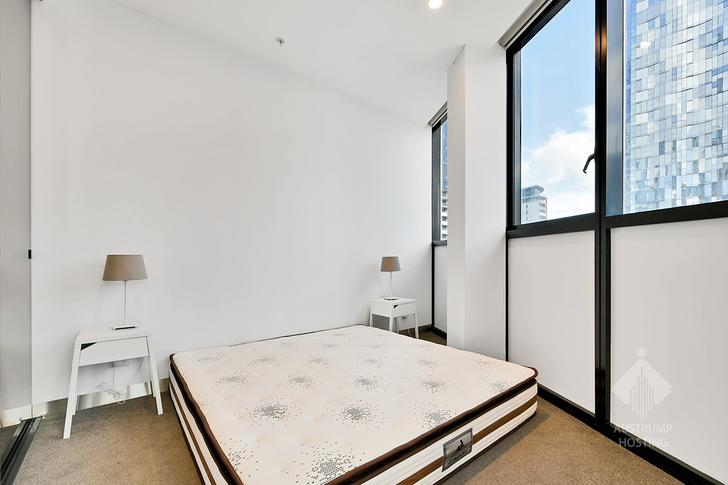 2201/33 Clarke Street, Southbank 3006, VIC Apartment Photo