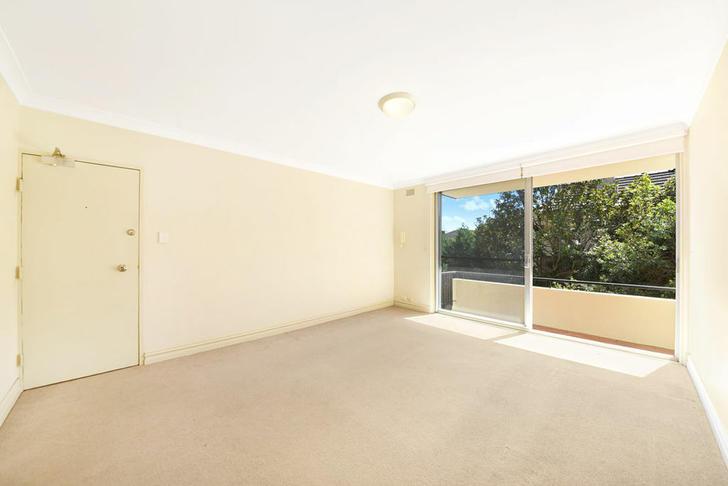 4/3 Milner Crescent, Wollstonecraft 2065, NSW Apartment Photo