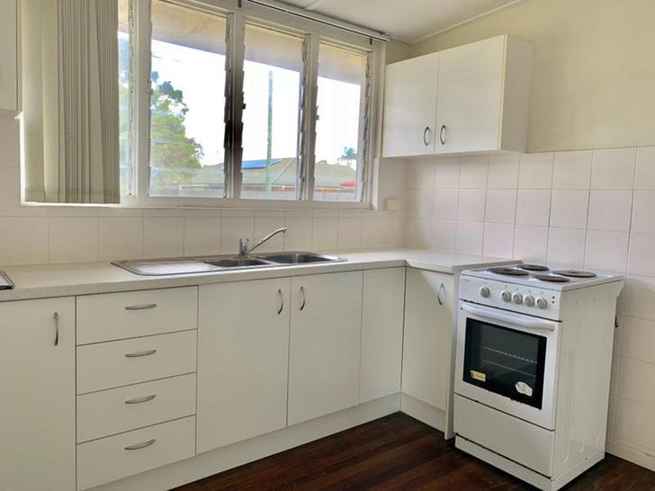 52 Harlen Road, Salisbury 4107, QLD House Photo