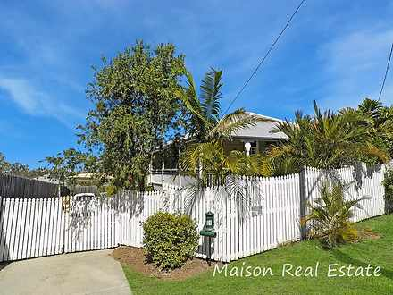 10 Seventeen Mile Rocks Road, Oxley 4075, QLD House Photo