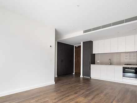 206/142 Johnston Street, Fitzroy 3065, VIC Apartment Photo