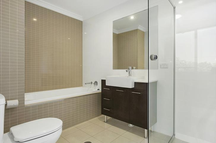 31/30-34 Stanley Street, St Ives 2075, NSW Apartment Photo