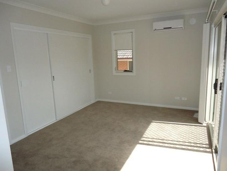 3/4 Rose Street, Liverpool 2170, NSW House Photo