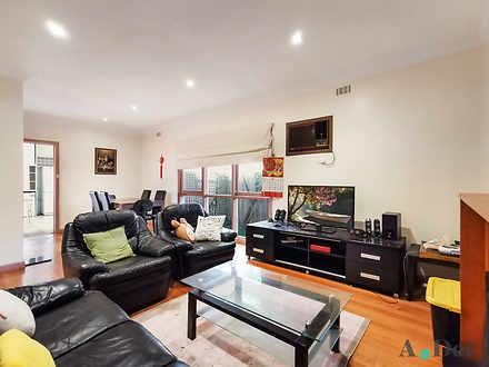 12 Inverness Avenue, Burwood 3125, VIC House Photo