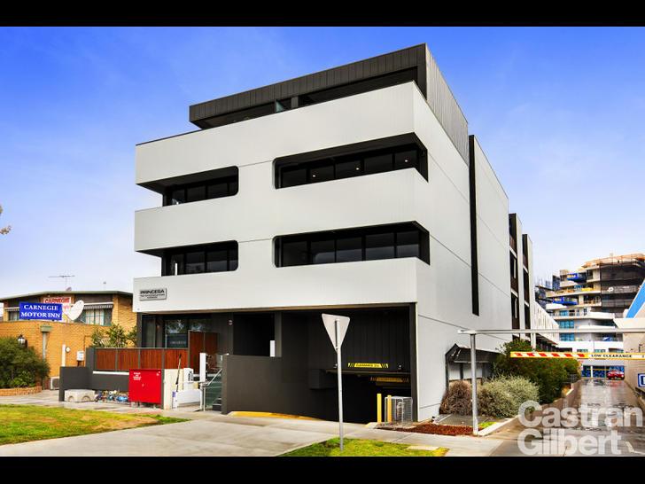 102/1100 Dandenong Road, Carnegie 3163, VIC Apartment Photo