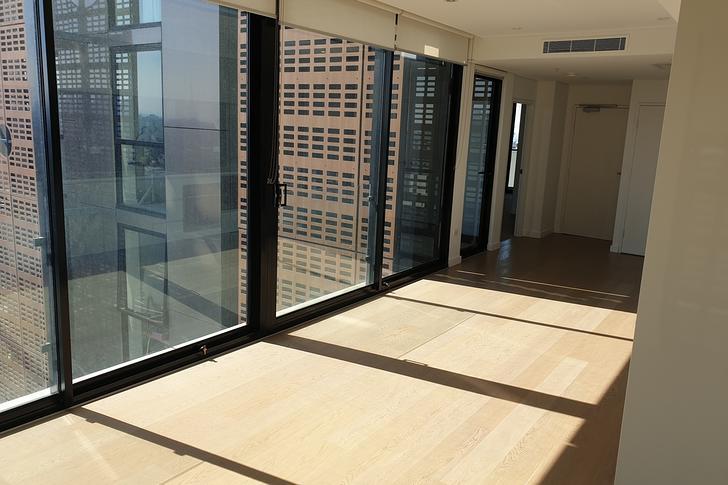 1509/10 Atchison Street, St Leonards 2065, NSW Apartment Photo