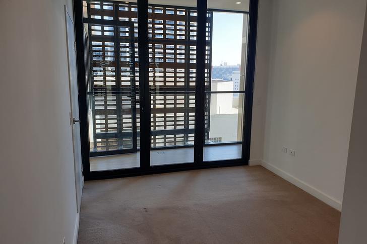 LEVEL 15/1509/10 Atchison Street, St Leonards 2065, NSW Apartment Photo