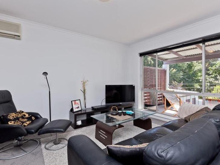 10/34 Cunningham Terrace, Daglish 6008, WA Apartment Photo