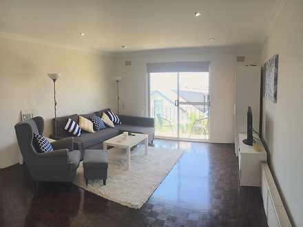 5/292 Clovelly Road, Clovelly 2031, NSW Apartment Photo