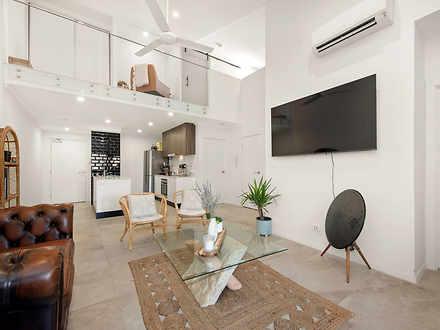 25/30 Jordan Street, Greenslopes 4120, QLD Apartment Photo