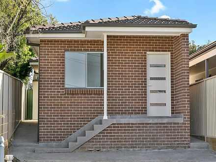 22A Benalla Avenue, Kellyville 2155, NSW House Photo
