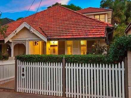 8 Dawson Street, Naremburn 2065, NSW House Photo