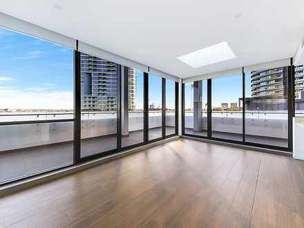 731/1 Betty Cuthbert Avenue, Sydney Olympic Park 2127, NSW Apartment Photo