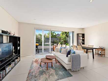 4/1 Moyes Street, Marrickville 2204, NSW House Photo