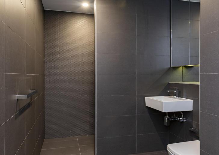 7/43-47 Greek Street, Glebe 2037, NSW Apartment Photo