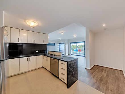3/84 Fitzgerald Street, Northbridge 6003, WA Apartment Photo