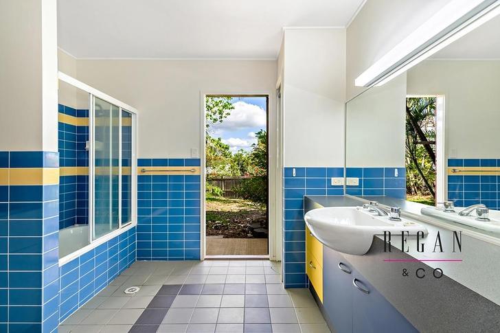 17 Butleigh Court, Narangba 4504, QLD House Photo