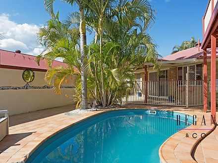 38 Homeworld Drive, Narangba 4504, QLD House Photo