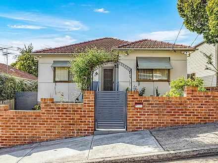 40 Stone Street, Earlwood 2206, NSW House Photo