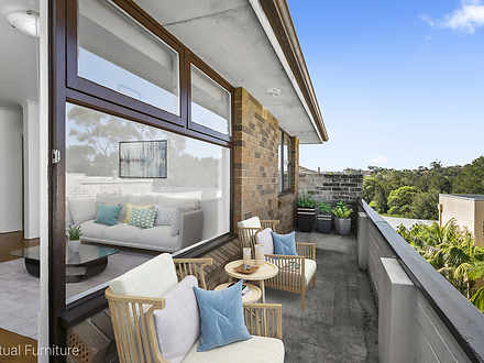 12/6 Campbell Parade, Manly Vale 2093, NSW Unit Photo