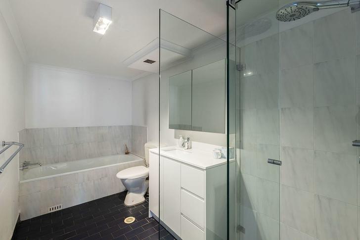 128/71 Victoria Street, Potts Point 2011, NSW Apartment Photo