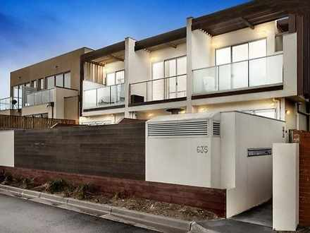 2/635 Nepean Highway, Carrum 3197, VIC Townhouse Photo